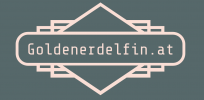 Goldenerdelfin.at